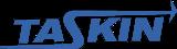 Gebr. Taskin Logistics GmbH